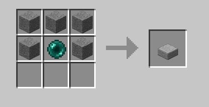 Waypoints Mod [1.12.2] [1.11.2] [1.10.2] [1.9.4] [1.8.9] [1.7.10]
