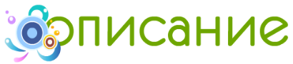 [1.7.10] MC+ Sickle - Серп для посевов