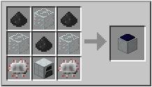 [1.7.10] Industrial Craft 2 - Глобальный техно-мод