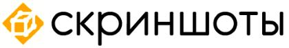 [1.7.2-1.7.10] WorldEditWrapper - Редактор мира