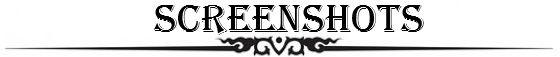 [1.8+/1.10.2][32px] AD Reforged - Средневековый ресурспак