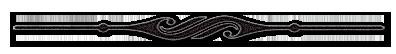 [Map][1.8+] Carloman's Island — Спаун для вашего сервера!
