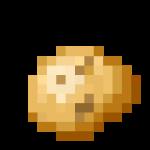 [1.7.10] Potatoes! - картошечка
