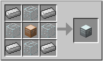 Iron Chests - Новые сундуки [1.12.2] [1.11.2] [1.10.2] [1.9.4] [1.8.9] [1.7.10]