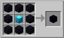 [1.3.2-1.10.2] IronChest - Больше сундуков