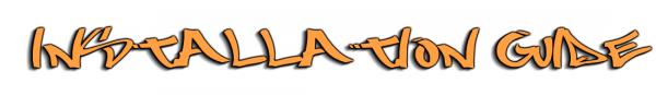 [Client][1.7.10][127 Mods] Really Overpowered - нереальных размеров сборка от KillReaL'a