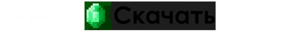 [CrazyModPack][1.7.10] CrazyModPack