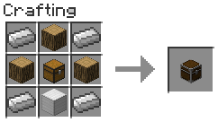 Better Storage too - сундуки [1.12.2] [1.11.2] [1.10.2] [1.7.10]