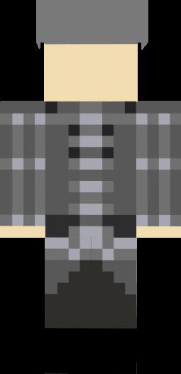 [Skins] Скины тематики HEXENSABBATH (6 штук)