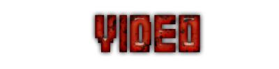 [Client][1.7.10] CS:Minecraft offensive - военный клиент