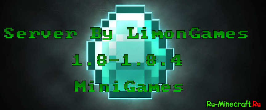 ☆ how to make a minecraft server 1. 8. 9 tutorial + also works for.