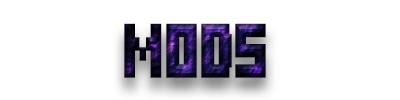 [Client][1.7.10] ModernWorld