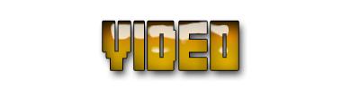 ChocoCraft — Птичка Чокобо! [1.7.10]
