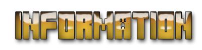 Fortune Ores - Руды на удачу [1.10.2] [1.9.4] [1.8.9] [1.7.10]
