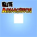 Elite Armageddon — солнечный, апокалипсис! [1.8] [1.7.10]