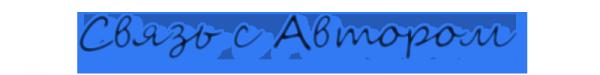 [Client][1.7.10] Хардкорный [индустриальный] +40 модов клиент от Alow3d v1.0