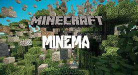 Minema - Снимай без лагов! [1.11.2|1.10.2|1.9.4|1.8|1.7.10-1.5.2]