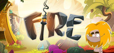 [Game][Other] Fire - Отправься в Каменный век!