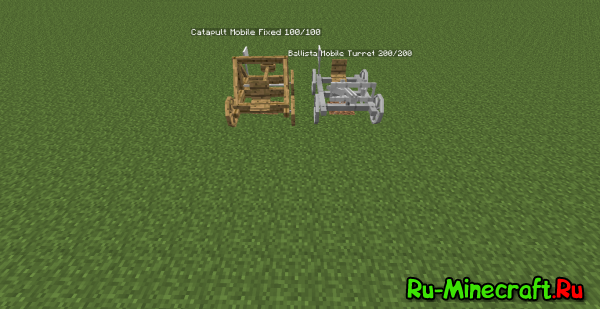 [Client][1.6.4] Magic Client by Funcrafter