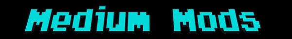 [Client][1.6.4] DivineRPG Starter Pack