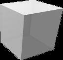 [Мод][1.6.4/1.7.2/1.7.10] Easy Building Mod - Легкое строительство