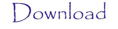 [Client][1.7.10] AplocalypseWorld by TheTimare - Сможешь ли ты выжить?