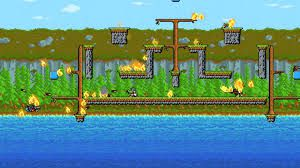 [Game] Duck Game