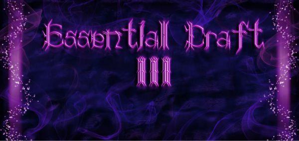 EssentialCraft 3,4 -магические блоки и предметы [1.10.2|1.7.10]