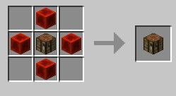 [Mod][1.7.10] Revenge of the Blocks Mod - Эмоциональные блоки