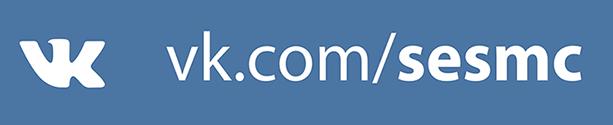 [Программа][OpenSource] Luncher - пиратский лаунчер по ГОСТу