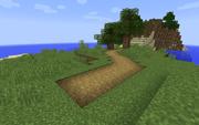 [Minecraft News] Что будет в minecraft 1.9?