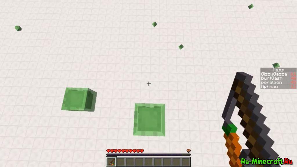 Сервера в майнкрафт 1.8.8 с агар видео