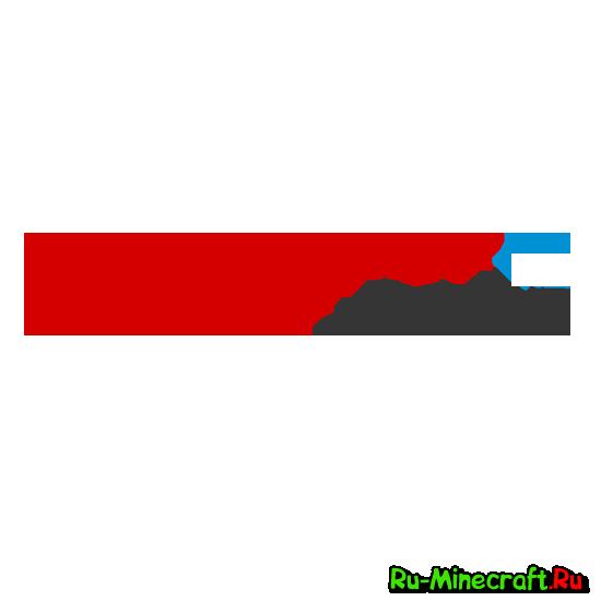 Tube Transport System - Реалистичные лифты! [1.7.10]