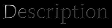 [client][1.7.10] BillieJoe RPG v.2