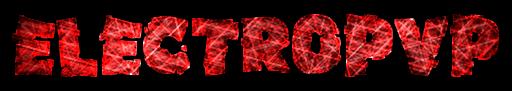[1.7-1.8.x] ElectroPVP - текстуры для пвп