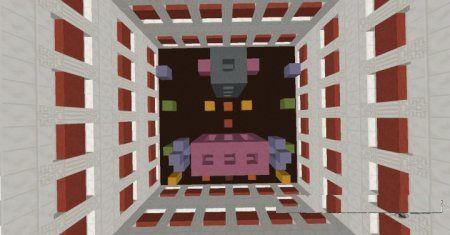 [Map] Freaky Box
