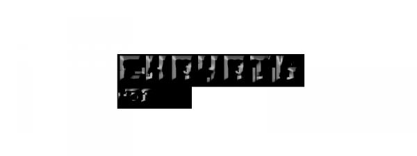 [Mod][1.7.10] ProjectRed mod + ProjectBlue
