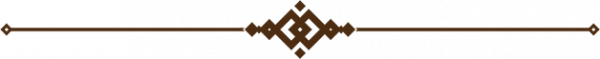 [Mod][1.8] ExpChest - Обмен опытом с сундуком. Обучи свой деревянный контейнер