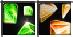 [1.8] WarCraft in MineCraft - Мод на тему вселенной WarCraft!