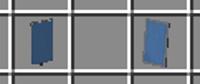[Guide][15w34a] Как изменить цвета щитов в Minecraft