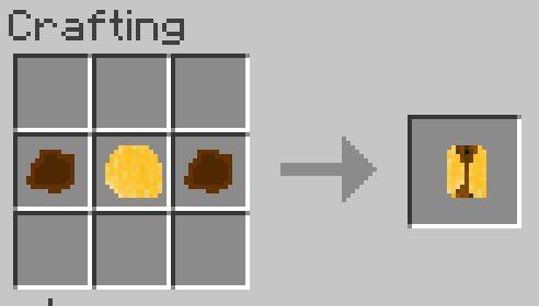 [Mod][1.7.10] Culinaire Mod v1.0 - Новое пропитание!
