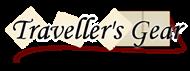 [Mod][1.7.10] Traveller's Gear - интересный RPG мод