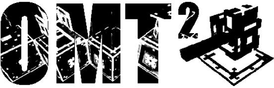Open Modular Turrets - защитные турели [1.11.2|1.10.2|1.7.10|1.6.4]
