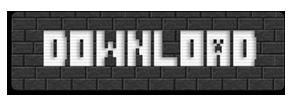 [Game] Kingdom - отличная стратегия с потрясающей экономикой