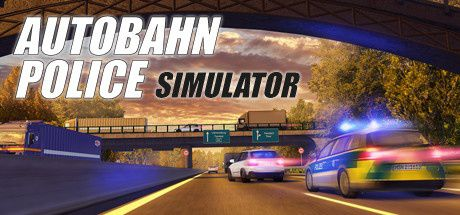 [Разное] Autobahn Police Simulator - реалистичный симулятор укупника