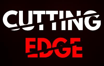 [1.7.10] Cutting Edge - мод на портативную вагонетку!