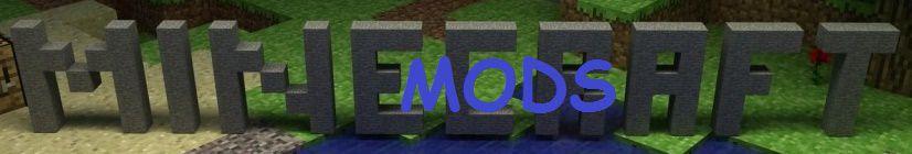 Сервера Майнкрафт 1.7.10 - мониторинг, ТОП, ip адреса серверов