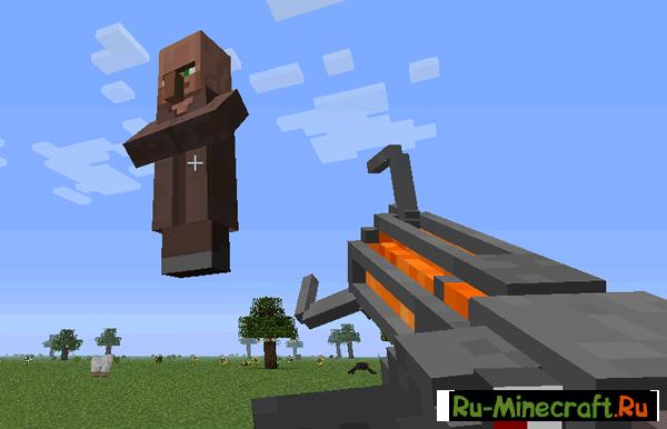 portal gun mod 1 12 2