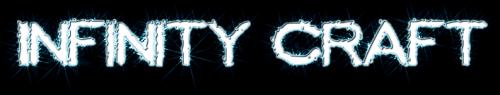 Infinity Craft - множество нового [1.12.2] [1.11.2] [1.10.2] [1.8.9]