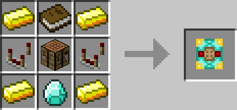 Advanced Inventory [1.12.2] [1.12.1] [1.11.2] [1.10.2] [1.9.4] [1.8.9] [1.7.10]